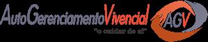 Autogerenciamento Vivencial