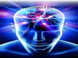 Impermanência Psicológica e o Autogerenciamento Vivencial