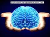Plasticidade Psicológica