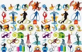 O Autogerenciamento Vivencial (AGV) no condicionamento dos atletas