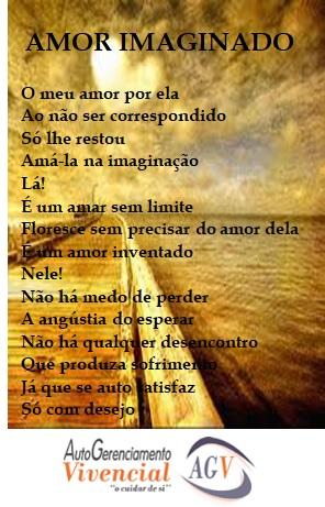 Amor imaginado