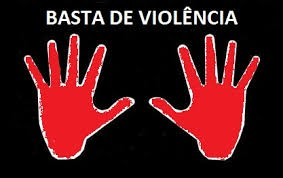 A VIOLÊNCIA NA VISÃO DO AUTOGERENCIAMENTO VIVENCIAL